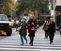 pedestrians75