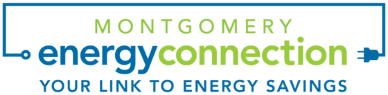 energy connection logo
