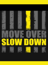 moveover