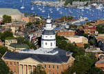 picture of Annapolis