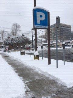parkingsidewalksnow