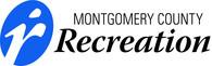 Recreation Logo (new)