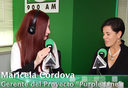 purplelineinterview