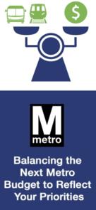 metrotownhall
