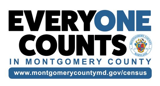 everyone counts census 2020