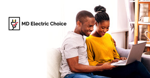 Electric choice MD