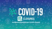 covid19 closures
