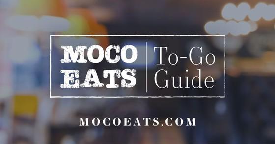 mocoeats