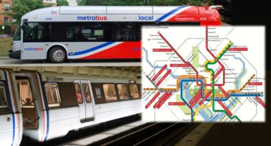 metrobusrail