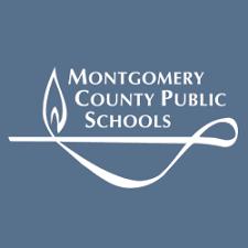 mcps logo