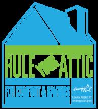 rule Attic