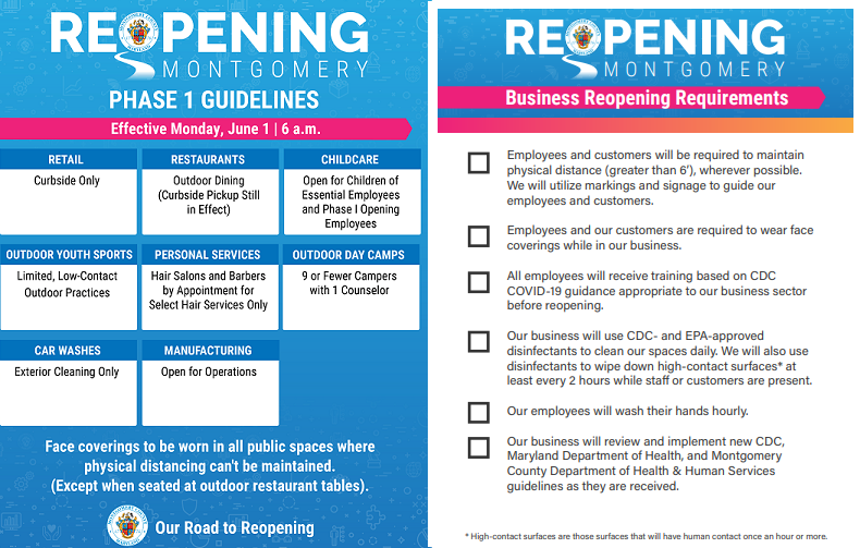 reopening-guidelines