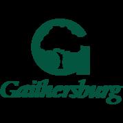 Gaithersburg