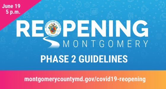 reopening phase 2 guidelines