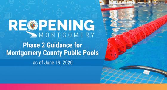 phase 2 public pools