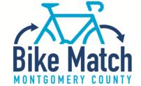 bikematchmoco