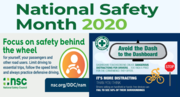 nationalsafetymonth2020