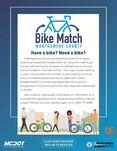 bikematchflyer