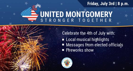 Montgomery United