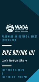 bikebuying