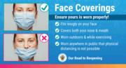facecoveringinstr
