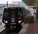 metro89