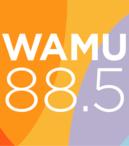 wamu885