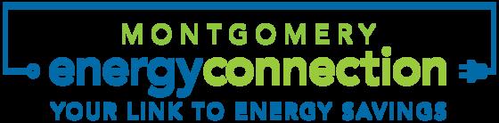 montgomery energy connect logo