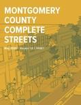 completestreets22
