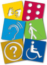 disabilityservices