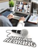 publichearing22