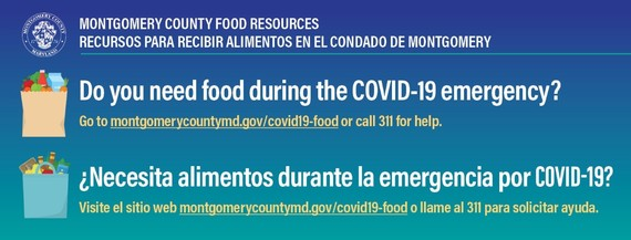 food-resources