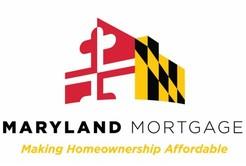 Maryland Mortgage logo