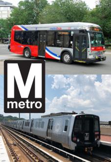 metrorail-bus