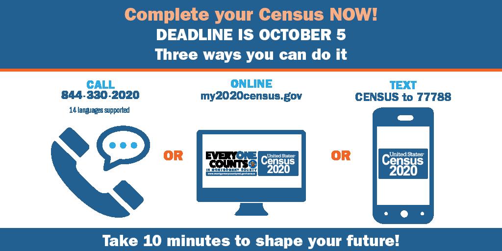 census infograhic