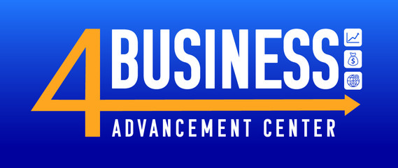 4Biz logo