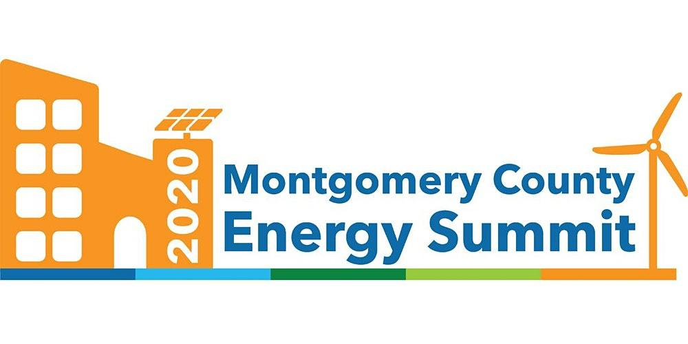 energy summit 2020