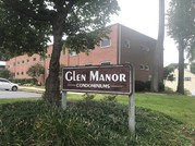 glen manor