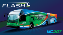 FlashHeader3