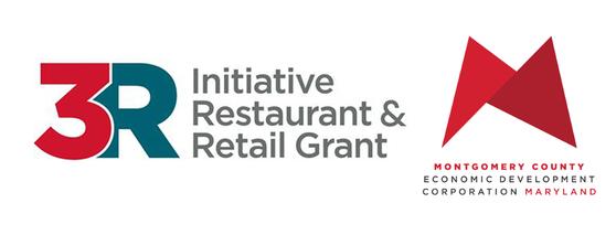 3R Initiative