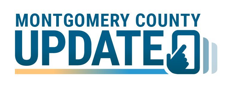 montgomery county update