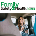 safetyandhealtharticle
