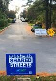 woodland-shared-streets