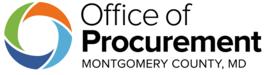 office of procurement logo