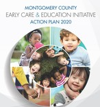 County Rolls Out Multiyear Early Care and Education Action Plan