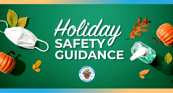 holiday guidance