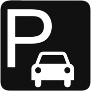 parking45