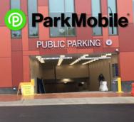 parkmobilewheaton