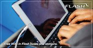 flashfreewifi