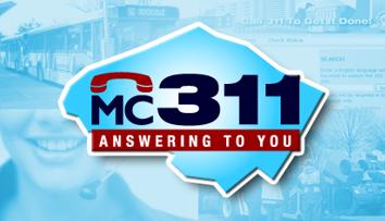 mc322-3